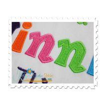 It's a Ninnie Thing Fill Stitch Close Up (5x7)