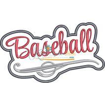 Baseball Script Snap Shot