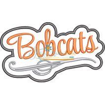 Bobcats Script 2017 Snap Shot