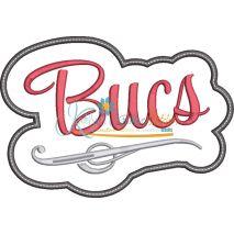 Bucs Script 2017 Snap Shot