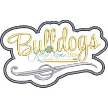 Bulldogs Script 2017 Snap Shot