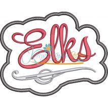 Elks Script 2017 Snap Shot