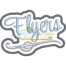 Flyers Script 2017 Snap Shot