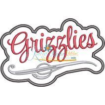 Grizzlies Script 2017 Snap Shot