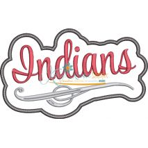 Indians Script 2017 Snap Shot