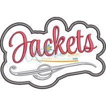 Jackets Script 2017 Snap Shot