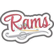 Rams Script 2017 Snap Shot