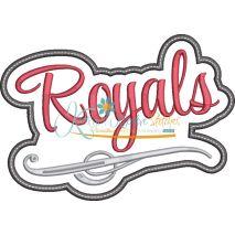 Royals Script 2017 Snap Shot