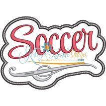 Soccer Script 2017 Snap Shot