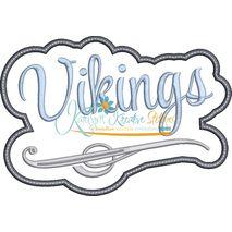 Vikings Script 2017 Snap Shot