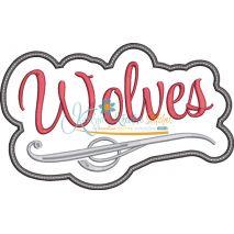 Wolves Script 2017 Snap Shot