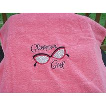Glamour Girl Sunglasses 7