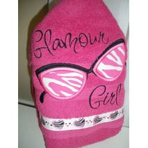 Glamour Girl Sunglasses 3